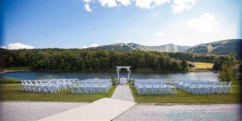Wedding Venues Vermont by Killington Resort Weddings Get Prices For Wedding Venues