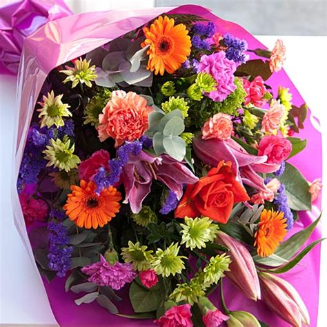 Same Day Flowers by Premium Bouquet