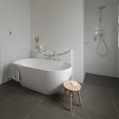the block bathroom tiles 283 best bathroom images on pinterest bathroom bathroom
