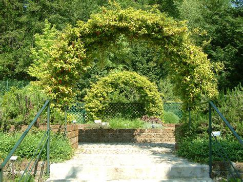 giardino botanico gavinell giardino botanico gavinell a salsomaggiore terme
