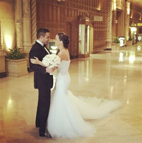 mike and jessica shahs of sunset engaged mike shouhed jessica parido celebrity weddings 2015
