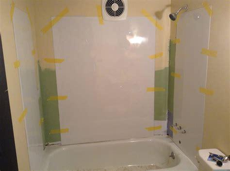 bathroom water damage repair servicemaster water damage restoration flood cleanup