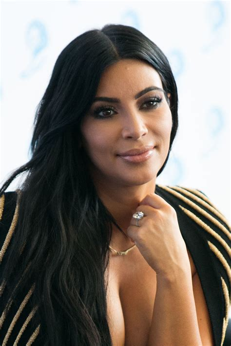 New Home Gift Ideas by Kim Kardashian S Engagement Ring The Jeweler Who Made It