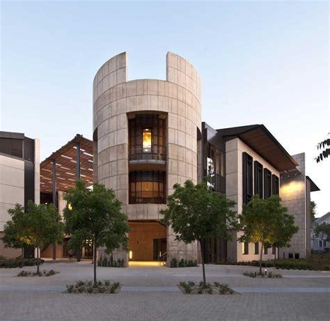 san francisco architecture buildings architects e