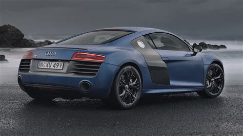 audi supercar black tag for audi r8 v10 plus black wallpaper hd supercar