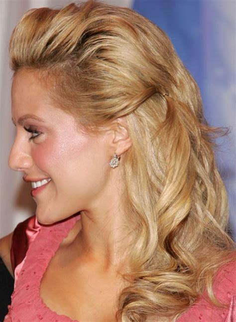 edgy hairstyles for 30 and over 30 outstanding edgy medium length hairstyles