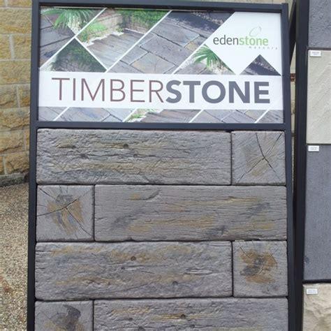 Concrete Sleeper Price by Timberstone Path Sleeper Paver