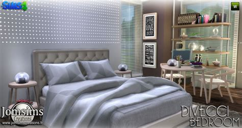 madeline leidy teen bedroom sims 4 indogate com decoration chambre
