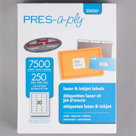 avery 5266 template word 2013 avery 5630 template for word avery 5630 easy peel laser