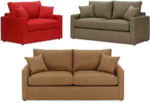 Snooze Sofa Bed by Sofas Sleeper Sofas That Great For A Snooze Or
