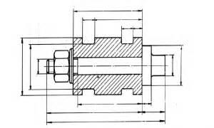 Menggambar Mesin Menurut Standar Iso Hvs menggambar mesin menurut standar iso takeshi sato pdf