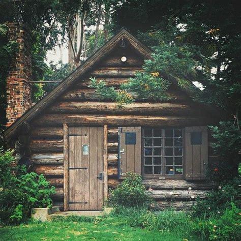 Lovely Small Cottages Ideas 40 Bilder Bergh 252 Tten Die Sie Beeindrucken Werden