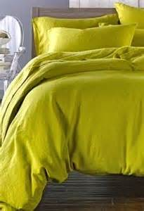 Chartreuse Bedding by 1000 Images About Chartreuse On Green