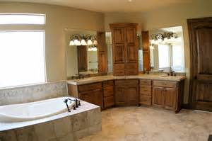 Master Bathroom Ideas Photo Gallery by Master Bathroom Ideas Simple Bathtub Master Bathrooms
