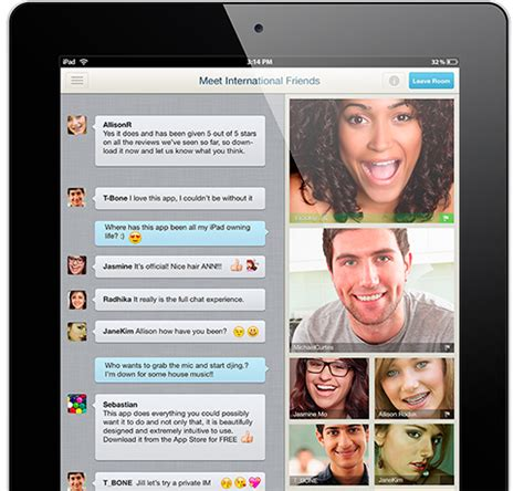free chat rooms for mobile phones mobile paltalk