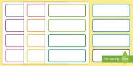 printable book labels ks2 classroom equipment tray labels labels tray labels