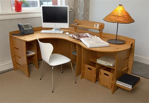 modular home office furniture home improvement