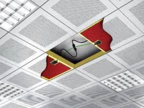 pannelli radianti a soffitto prezzi pannelli radianti soffitto controsoffitto