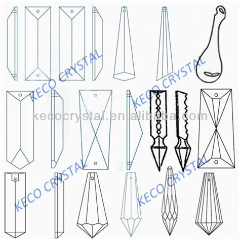 chandelier wholesale the best 28 images of chandelier prisms wholesale