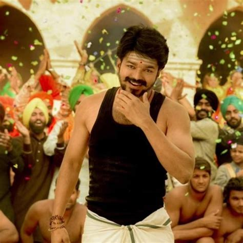 bookmyshow bangalore tamil mersal was featured in the list of most popular film in