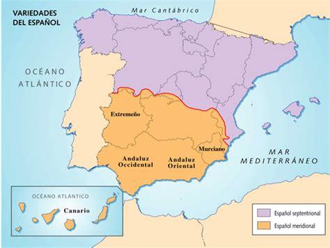 preguntas con how long ago f eines llengua castellana i literatura las