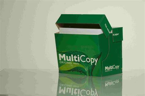 Ncr Multicopy Pap 205 Rnictv 205 Pemi