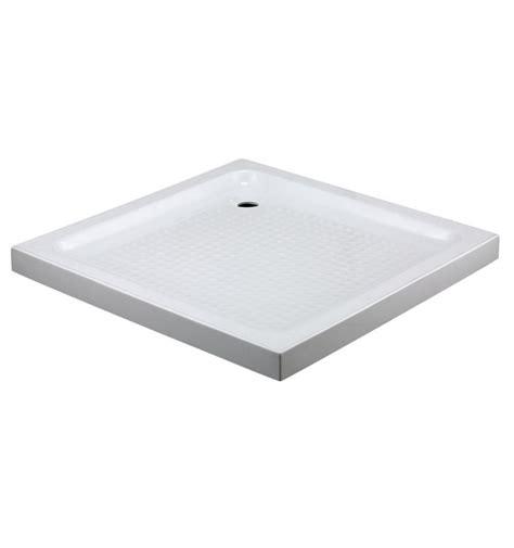 platos de ducha cuadrados platos de ducha acr 237 licos cuadrados antideslizantes gme