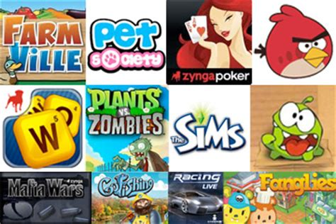 How To Add A Game Gift Card Online - how social gaming will change online gaming