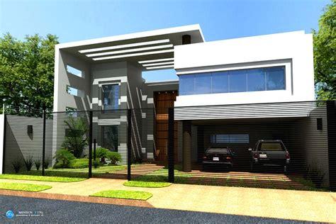 casa minimalista imagenes ideas geniales arquitectura construcciones nuevas casas