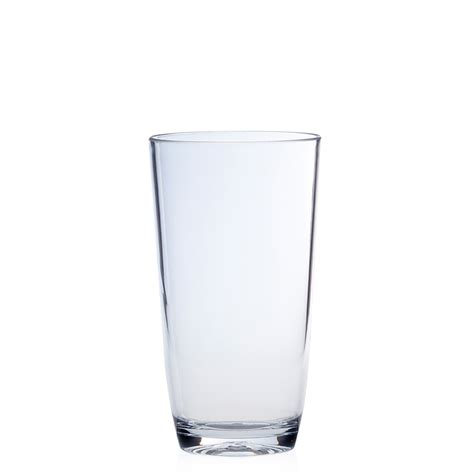 disposable barware plastic barware 28 images plastic drinking glasses