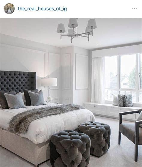 grey white bedroom 17 best ideas about white gray bedroom on pinterest cozy bedroom decor white