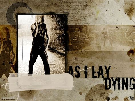 As I Lay Dying Essay by As I Lay Dying Essay Prompts Docoments Ojazlink