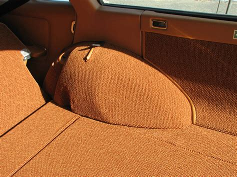 gibbles upholstery gahh upholstery autos post