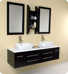 sinks vanity bathroom vanities buy bathroom vanity furniture