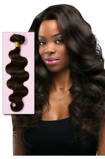 indian remy hair wikipedia 2 dark brown body wave indian remy hair weave wti10