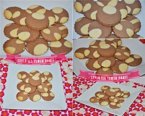 kurabiye tarifi9 ikolatal ve marmelatl kurabiye tarifi leyla ile leopar zebra dalma 231 ya desenli kurabiye tarifi leyla ile