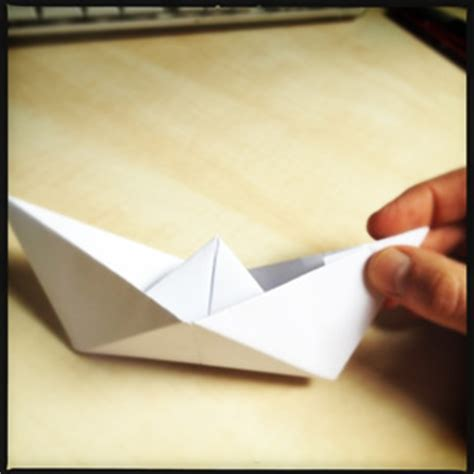 how to make a paper lantern boat the mighty eagle how to make a paper lantern boat
