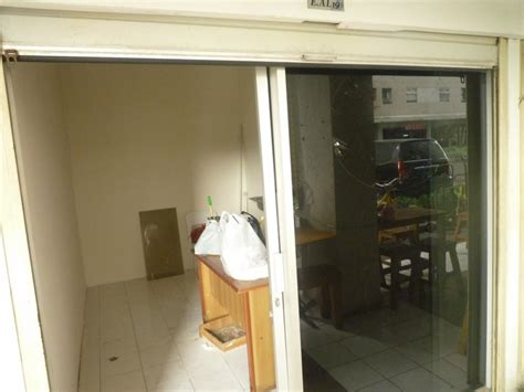 Jual Cermin Jakarta Pusat kios dijual jual sewa segera kios apartemen kalibata residence