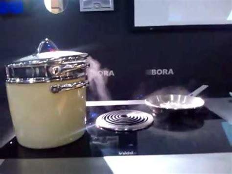 bora basic erfahrung bora basic living kitchen 2013