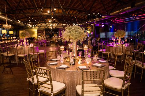 Wedding Planner In Atlanta by Summerour Studio Atlanta Wedding Venues Wedding
