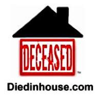 diedinhouse com haunted real estate make my digi day