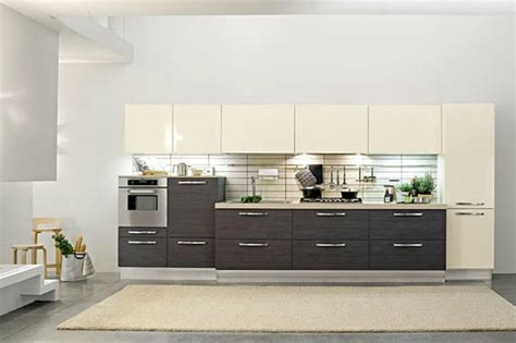 cucine componibili outlet outlet cucine componibili top cucine componibili cucine