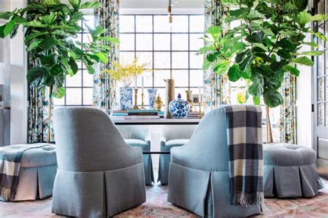 pictures of the hgtv smart home 2018 dining room hgtv
