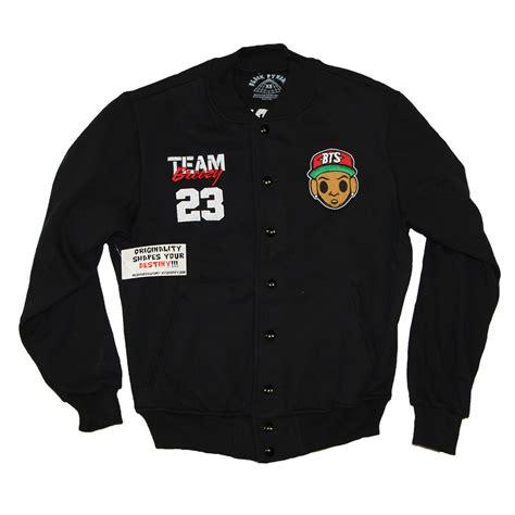 Customized Jacket Embroidered Jackets Jackets