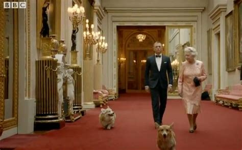 queen elizabeth dog queen elizabeth has added to its milestone stained beloved dog
