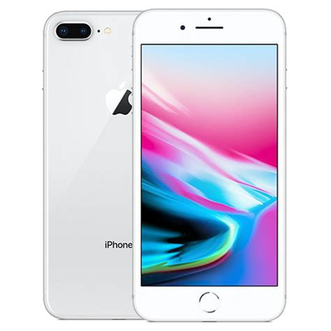 apple iphone 8 plus 256gb price in sri lanka chinthanagsm