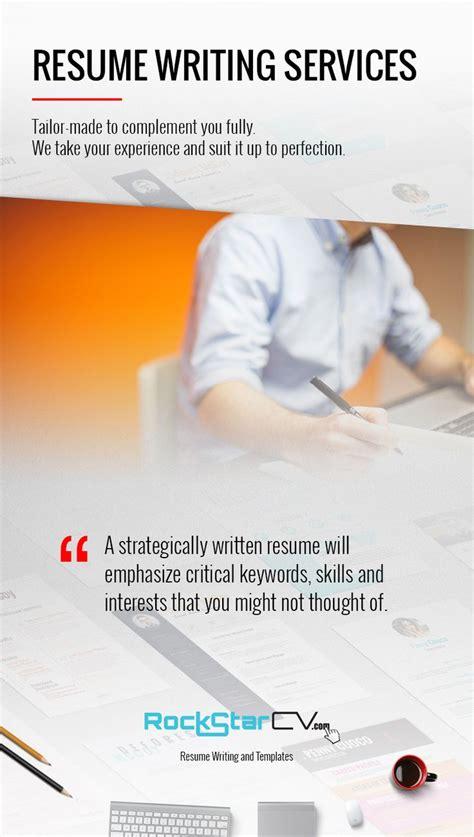 Lebenslauf Schreiben Lassen die besten 25 lebenslauf schreiben lassen dienste ideen