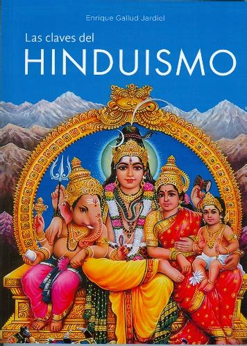 imagenes religiosas del hinduismo distribuciones alfaomega s l libros de hinduismo