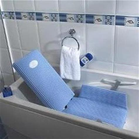 Handicap Bathtubs Medicare chair lift medicare bath lift chairs