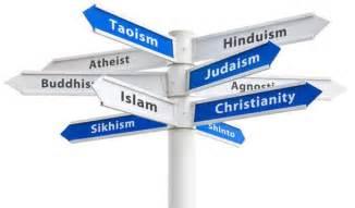 radhanath swami speaks on other religions radhanath